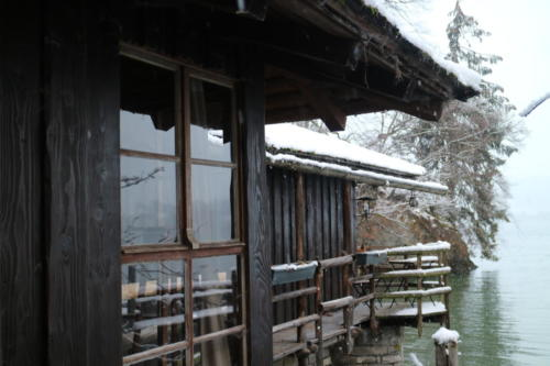 Boathouse_snow3