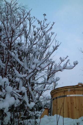 Hottub_snow2