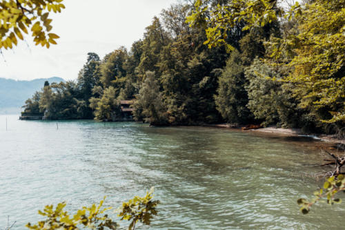 LakeVillaLotusSS19-31